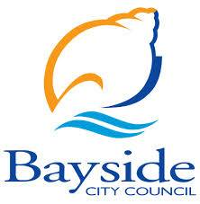 Bayside City Council – Amendment C140 – Managing Growth in Neighbourhood Residential Zones